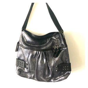 Michele Bag! Brand New!